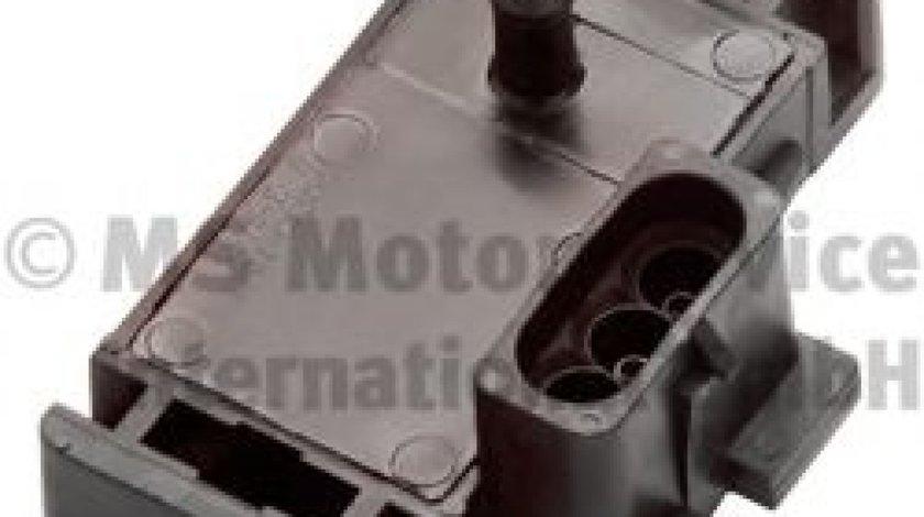 Senzor, presiune galerie admisie OPEL VECTRA B Hatchback (38) (1995 - 2003) PIERBURG 7.18222.01.0 - produs NOU