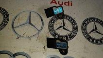 Senzor presiune galerie admisie Opel Vectra C, Ast...