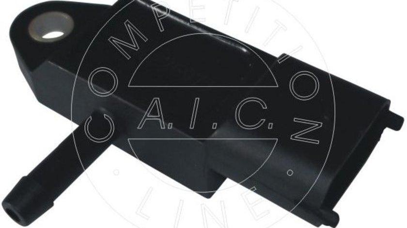 Senzor presiune galerie admisie Renault Clio II