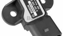 Senzor presiune galerie admisie VW GOLF V 1K1 BOSC...