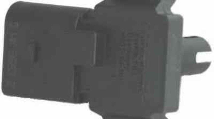 Senzor presiune galerie admisie VW POLO 9N SKODA 03D 906 051 A