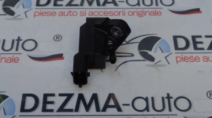Senzor presiune gaze 0281002740, Renault (id:127692)