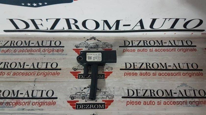 Senzor presiune gaze 059906051C vw caddy III 2.0 tdi