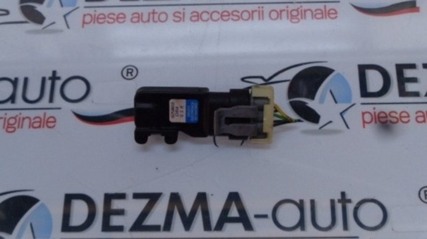 Senzor presiune gaze, 16258659, Opel Astra G, 1.7 dti (id:217144)