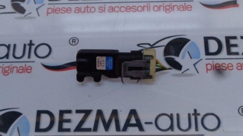 Senzor presiune gaze, 16258659, Opel Astra G sedan (F69) 1.7 dti 16V, Y17DT