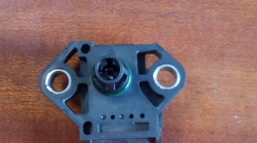 Senzor presiune gaze Audi Seat Skoda VW 1.6 TDI cod 0281002401 038906051C