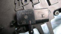 Senzor presiune gaze Bmw seria 1, 3, 5 (E90 E60 F3...