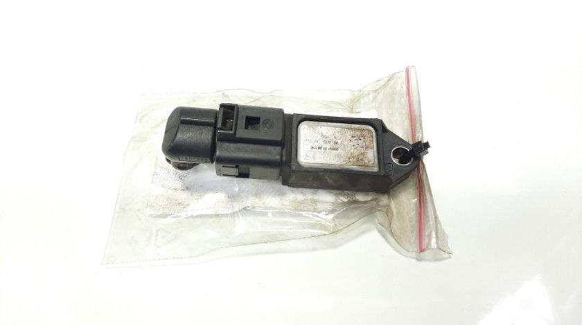 Senzor presiune gaze, cod 059906051A, Audi A4 (8K2, B8) 2.0 tdi, CAH (id:478374)
