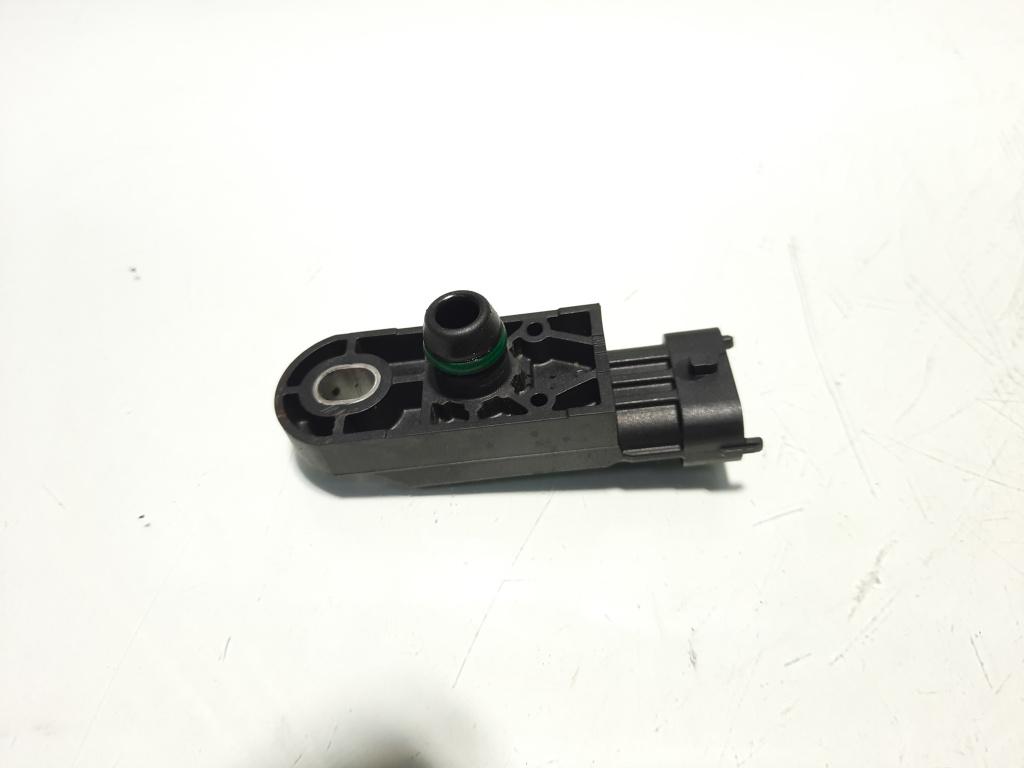 Senzor presiune gaze, cod 223650001R, Nissan Primastar (X83) (idi:467757)