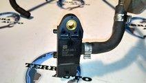Senzor presiune gaze evacuare Opel Insignia 2.0 cd...