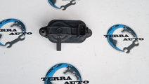 Senzor presiune gaze Ford C-Max 1.6 TDCI cod motor...
