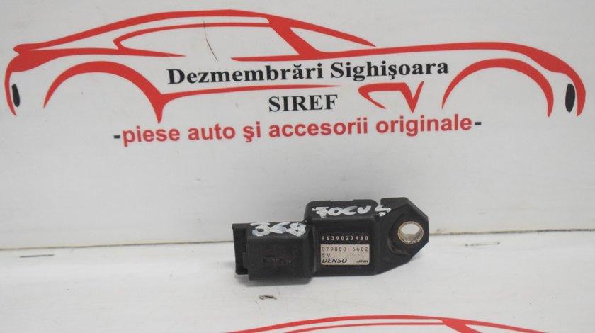 Senzor presiune gaze Ford Focus 2 9639027480 368