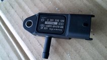 Senzor presiune gaze galerie admisie Ford, cod 4M5...