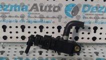 Senzor presiune gaze GM55566186, Opel Astra J (id:...