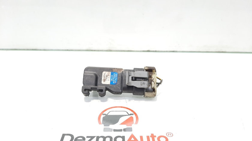 Senzor presiune gaze, Opel Astra G [Fabr 1998-2004], 1.7 dti, Y17DT, 16258659 (id:422731)