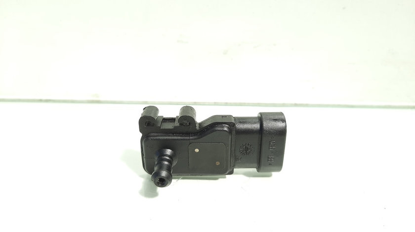 Senzor presiune gaze, Opel Astra G [Fabr 1998-2004] 1,7 dti, Y17DT, 16258659 (id:425949)