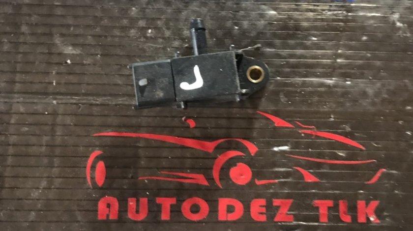 Senzor presiune gaze Opel Astra J 1.7CDTI 55566186