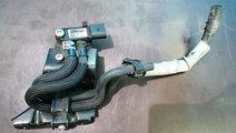 Senzor presiune gaze Volkswagen Passat B7 2.0 TDI ...