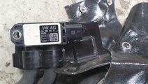 Senzor presiune gaze VW AUDI SKODA 04L906051G