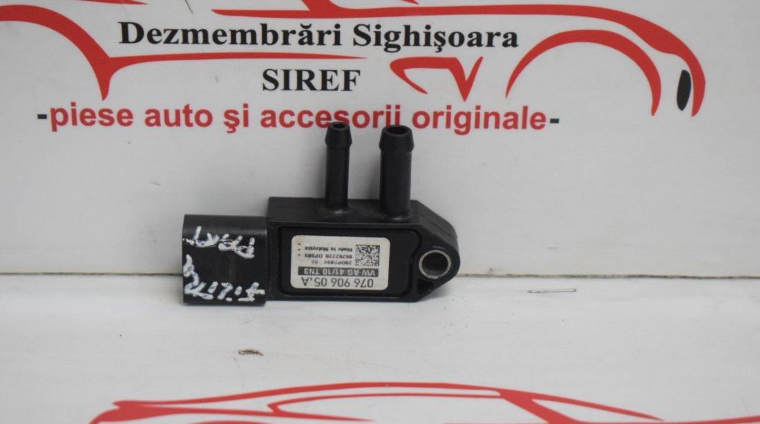 Senzor presiune gaze VW Golf 5 076906051A 470