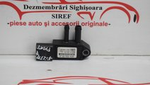 Senzor presiune gaze VW Golf 5 076906051A 470