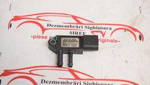 Senzor presiune gaze VW Golf 5 2.0 TDI BMM 0769060...