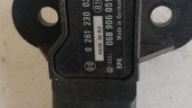 Senzor presiune gaze VW seat Audi Skoda cod 026123...