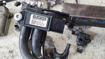 Senzor presiune gaze VW Tiguan 2.0 TDI 2012 2013 2...