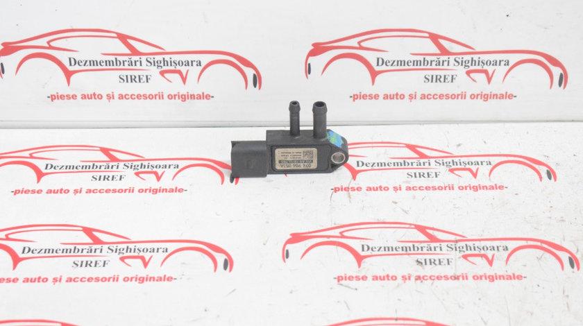 Senzor presiune gaze VW Touran 076906051A 459