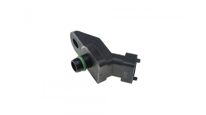 Senzor presiune intercooler Opel Astra G (1999-2009)[T98,F70] 851365