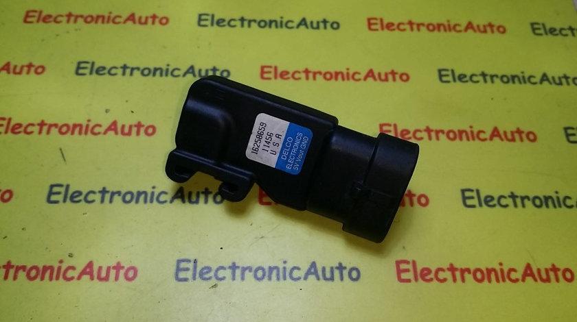 Senzor presiune MAP Opel 16258659