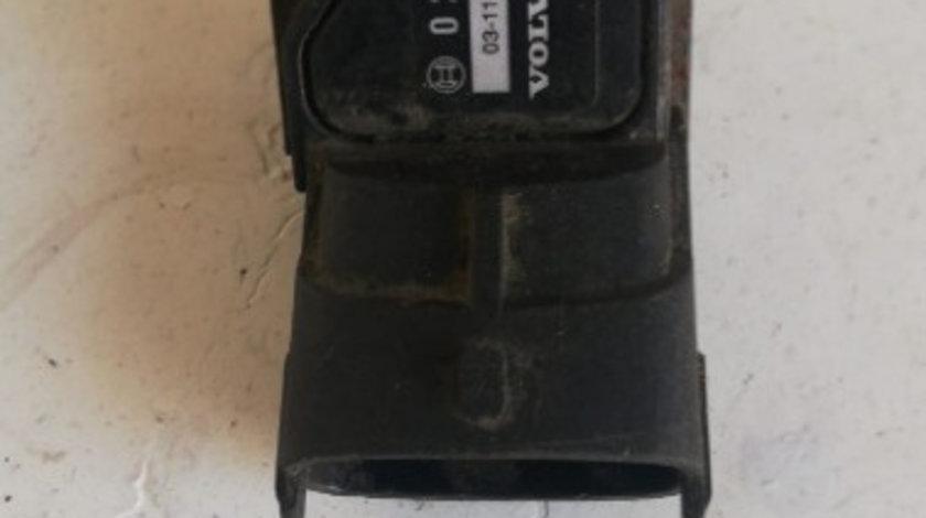 Senzor presiune MAP Volvo cod 0261230090