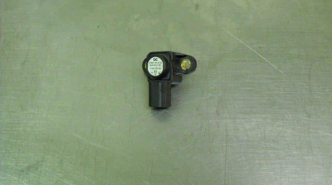 Senzor presiune Mercedes A0061531528