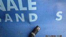 Senzor presiune Mercedes C200 W203; A0041531528