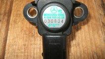 Senzor presiune Mercedes E-class w211 A0041533228