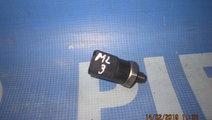 Senzor presiune Mercedes M400 W163 4.0cdi; A004153...