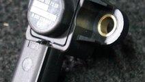 SENZOR PRESIUNE Mercedes Sprinter 2.2 CDI 2013-201...
