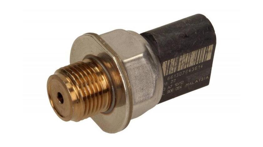 Senzor presiune motorina Audi A4 Allroad (2009->) [8KH, B8] #2 04L906054