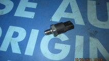 Senzor presiune Peugeot Boxer 2.8hdi; 0281002405