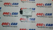 Senzor presiune pneuri Audi TT 8J 2.0 TFSI cod: 8J...