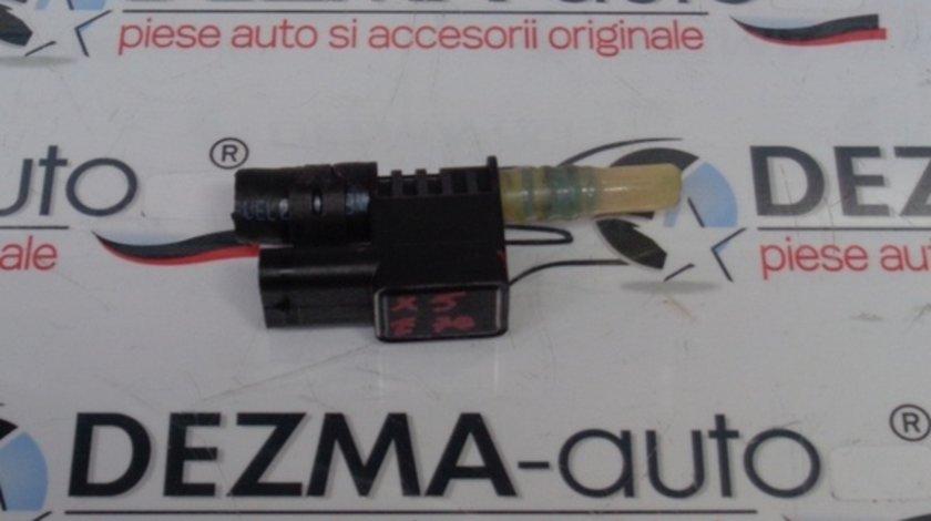 Senzor presiune pompa inalta, 7802243.9, Bmw X5 (E70) 3.0 d (id:163912)