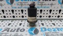 Senzor presiune radiator clima 4F0959126A, Audi A6...