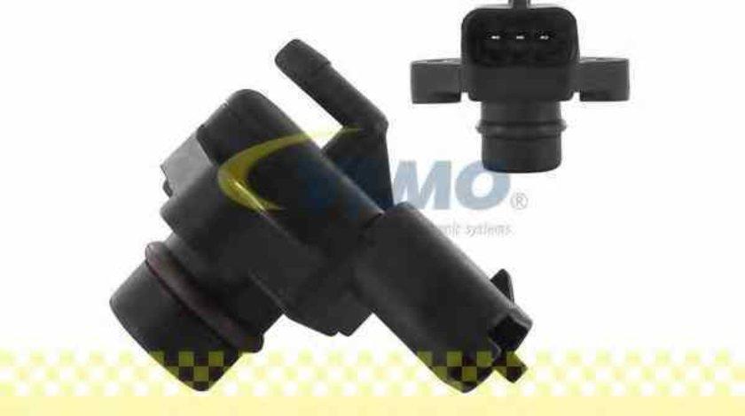 Senzor presiune rezervor combustibil KIA SORENTO I JC VEMO V53-72-0054