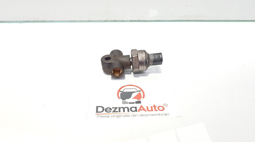 Senzor presiune roata 3524132 Volvo XC90 [Fabr 2002-2014] (id:411915)