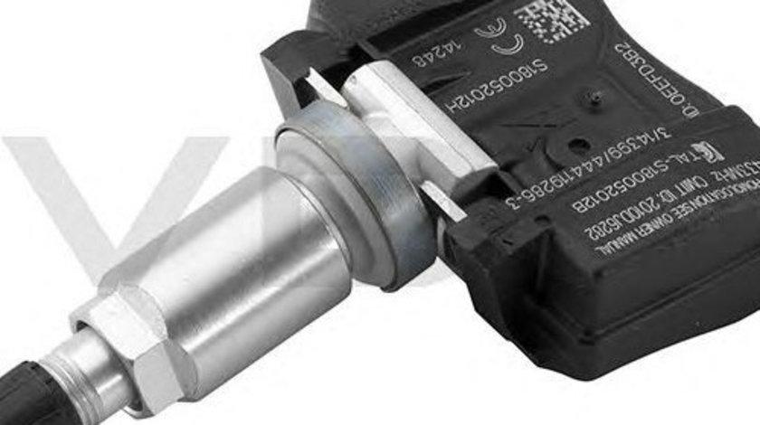Senzor presiune roata KIA Sorento 2 VDO S180084710Z