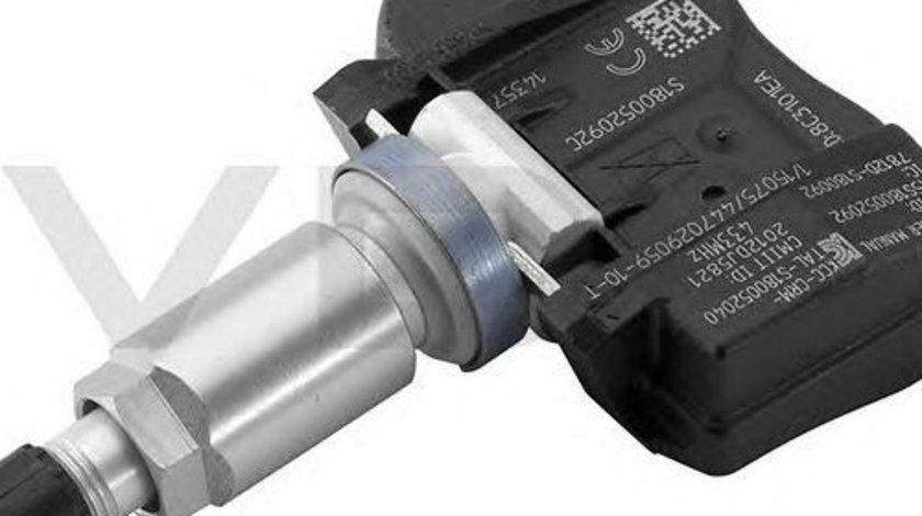 Senzor presiune roata KIA Sorento 3 VDO S180052092Z