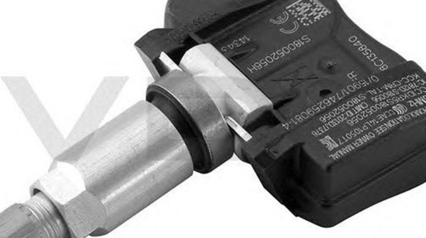 Senzor presiune roata MINI MINI (F55) VDO S180052056Z
