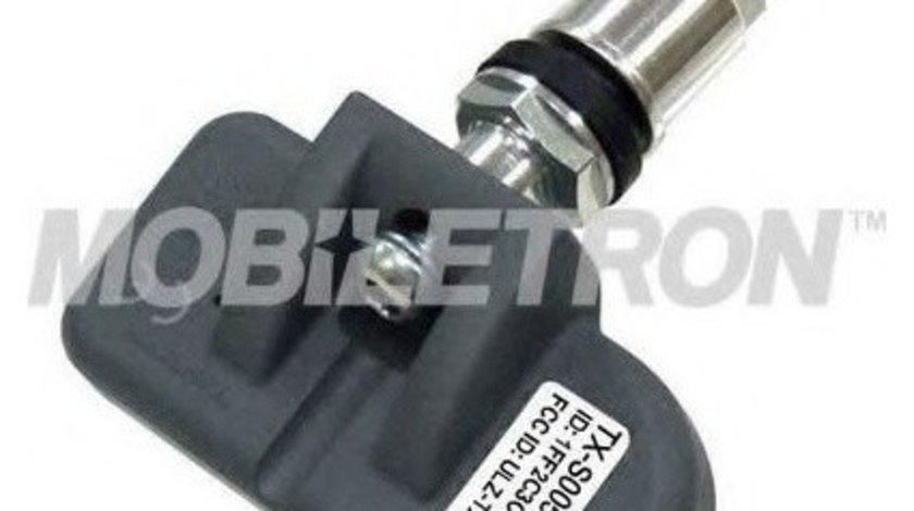 Senzor Presiune Roata Mobiletron Porsche 911 2011→ TX-S005R