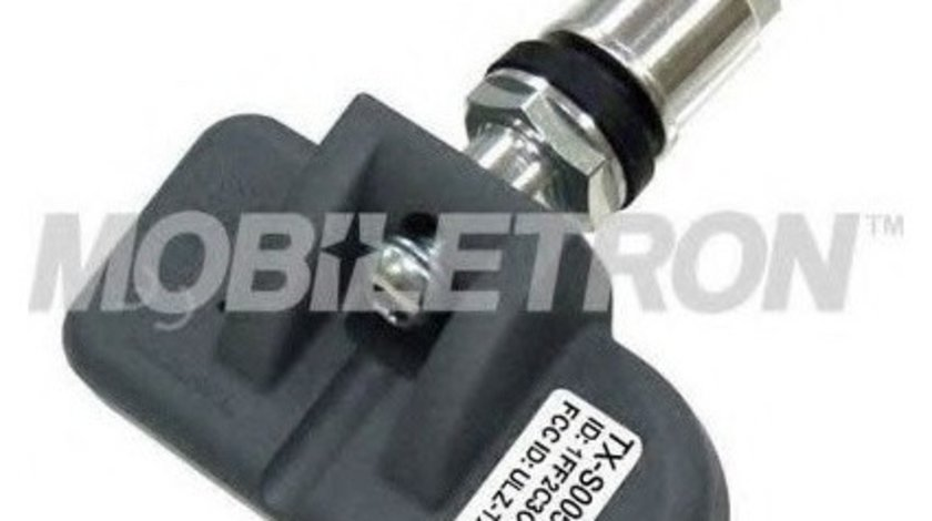 Senzor Presiune Roata Mobiletron Volkswagen Passat B8 2014→ TX-S005R