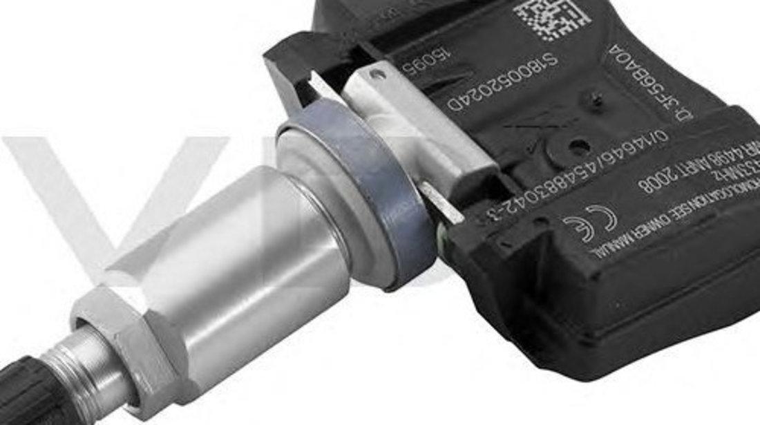 Senzor presiune roata SUZUKI SWIFT 4 VDO S180052024Z cod intern: S180052024ZY